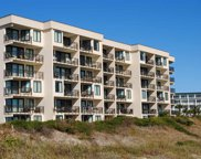 645 Retreat Beach Circle Unit A-3-N, Pawleys Island image