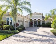 7258 Lake Forest Glen, Lakewood Ranch image