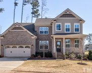225 Oakenshaw Drive, Holly Springs image