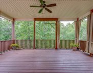 496 Old Barn Trace Rd, Kingston Springs image