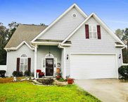 709 Cane Pole Ct., Myrtle Beach image