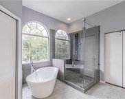 1205 Pebble Brook Rd, Cedar Park image