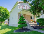 4239 Spruce, Whitehall Township image