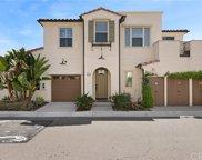 20     Hoya Street, Rancho Mission Viejo image
