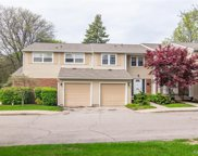 1544 BRENTWOOD, Troy image