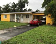 1901 SW 33rd Ave, Fort Lauderdale image
