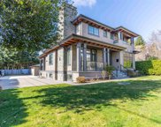 5687 Holland Street, Vancouver image