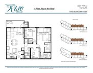 2046 Robson Place Unit 210, Kamloops image