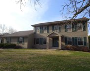 8596 Airport Rd, Middleton image