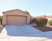 2023 E Beautiful Lane, Phoenix image
