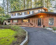 25168 53 Avenue, Langley image