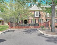 1909 Fenwick Place Unit #A, Wilmington image