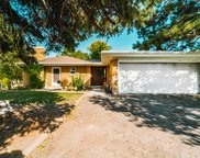 1267 E Lorraine Dr E, Salt Lake City image