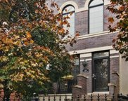 3411 North Ridgeway Avenue, Chicago image