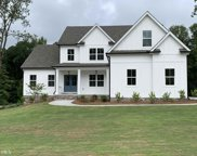 Lot 120 Sparrow Court, Newnan image