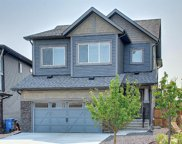 114 Mist Mountain Rise, Foothills County image