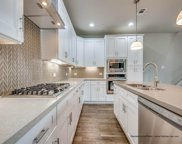 5713 Woodlands Drive, The Colony image