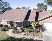 94 Aqua Court, New Smyrna Beach image