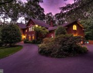 8702 Old Dominion   Drive, Mclean image