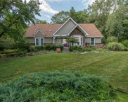 5415 Nw Foxhill Road, Parkville image