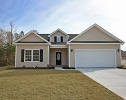 1312 Ancona Ct., Conway image