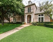 5909 Fairchild Court, Plano image