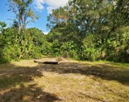 4805 Foxworth Road, Riverview image