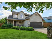 2340 SW HOWARD  DR, McMinnville image