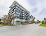 6383 Cambie Street Unit 705, Vancouver image