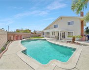 11169     Flower Avenue, Fountain Valley image