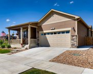 12713 East 104th Drive, Commerce City image