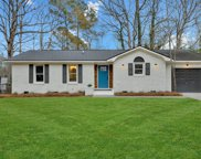 167 Braly Drive, Summerville image