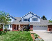 5490 South Youngfield Court, Littleton image