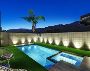 1474 Baristo Road, Palm Springs image