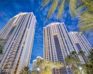 135 East HARMON Avenue Unit #2104, Las Vegas image
