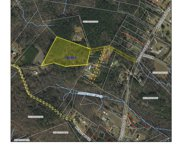 1287 White Horse Road Extension, Travelers Rest image