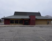 43650 SCHOENHERR RD, Sterling Heights image