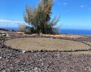 92-8950 MENEHUNE DR, Big Island image