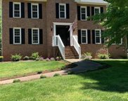 3565 Tanglebrook Trail, Clemmons image