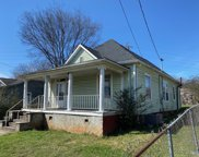 1617 Gillespie Ave, Knoxville image