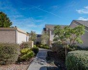 400 Mar Vista Dr 4, Monterey image