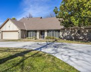 3805 NW 44th Street, Oklahoma City image