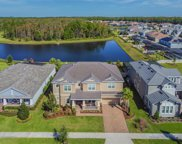 4120 Barbour Trail, Odessa image