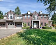 10925 SE TYLER  RD, Happy Valley image