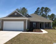 437 Hillsborough Dr., Conway image