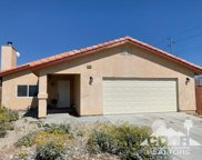 13440 Chaparral Road, Whitewater image