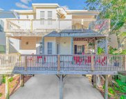 6001-1139A S Kings Hwy., Myrtle Beach image