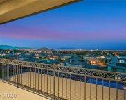 40 Olympia Chase Drive, Las Vegas image