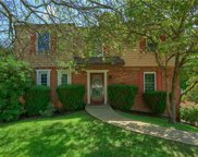 515 Greenspire Court, Cranberry Twp image