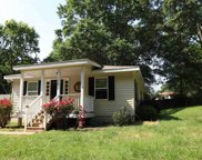 3538 Browning Dr, Flowery Branch image